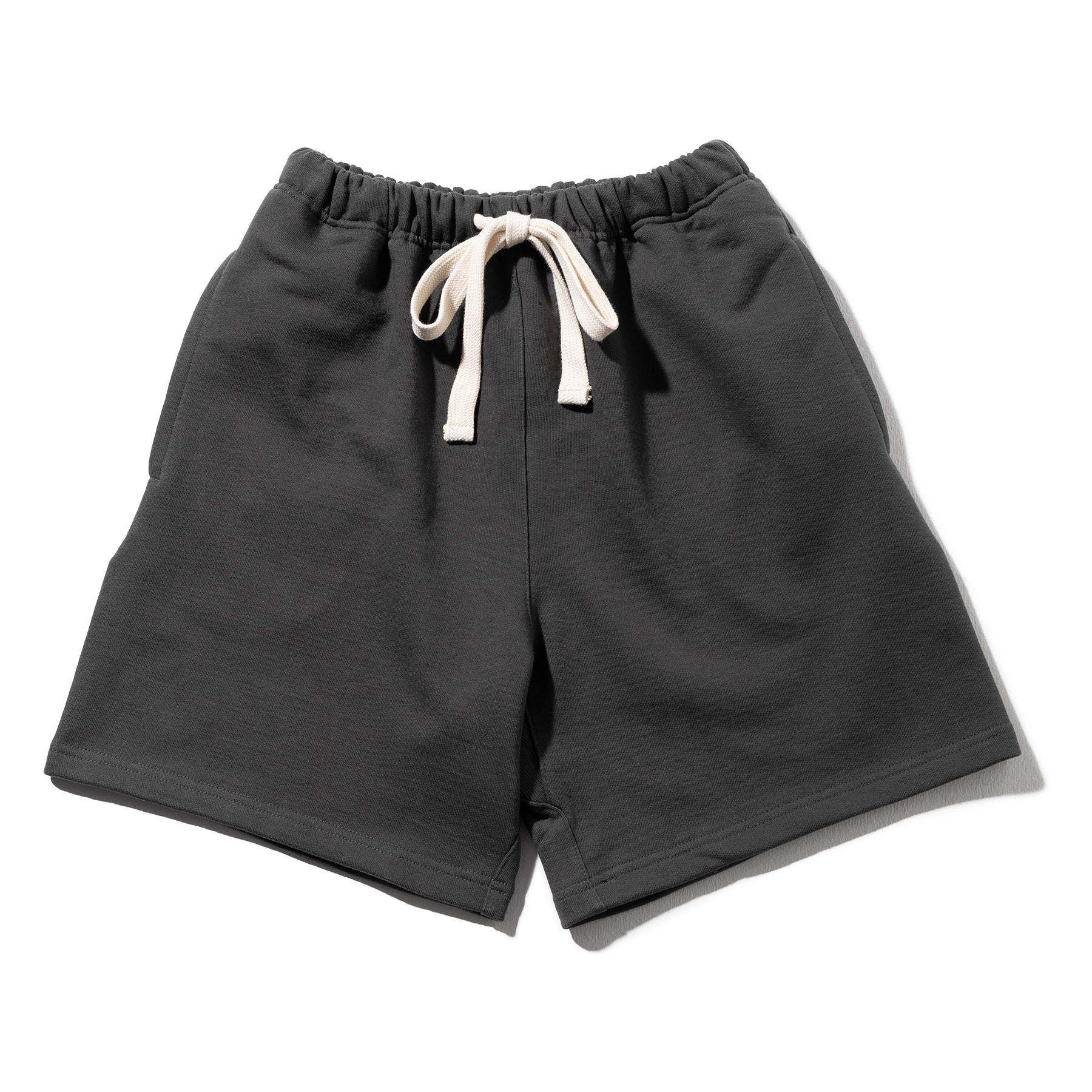 BASIC TRANING SHORT PANTS MSOSP003-DG