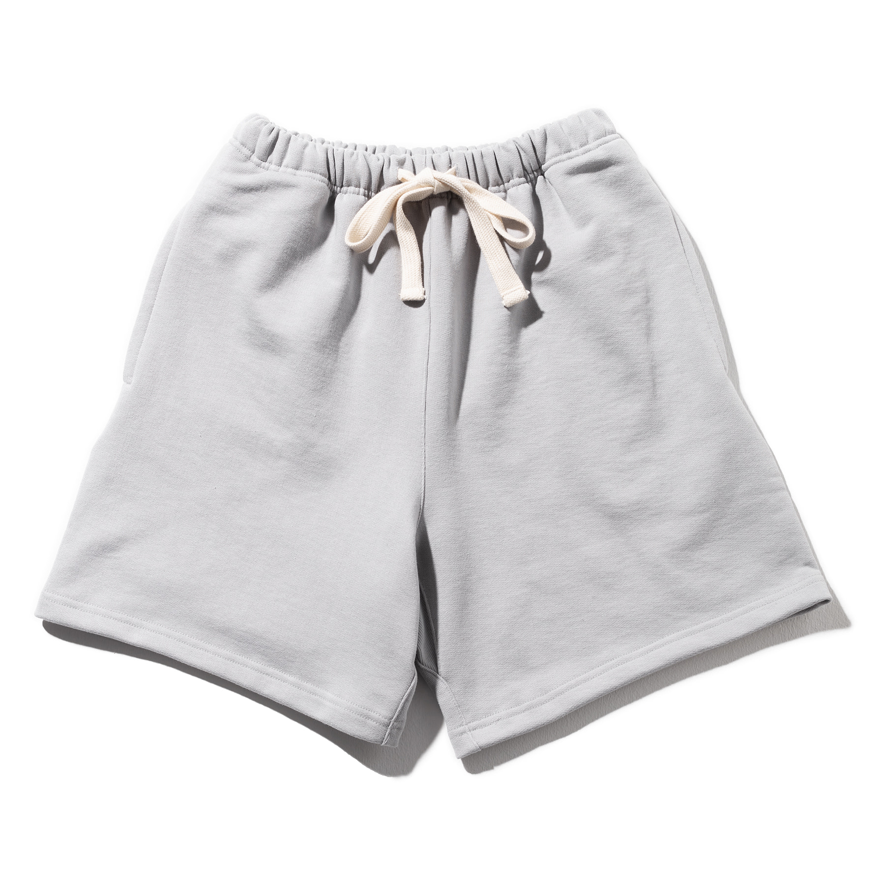 BASIC TRANING SHORT PANTS MSOSP003-LG