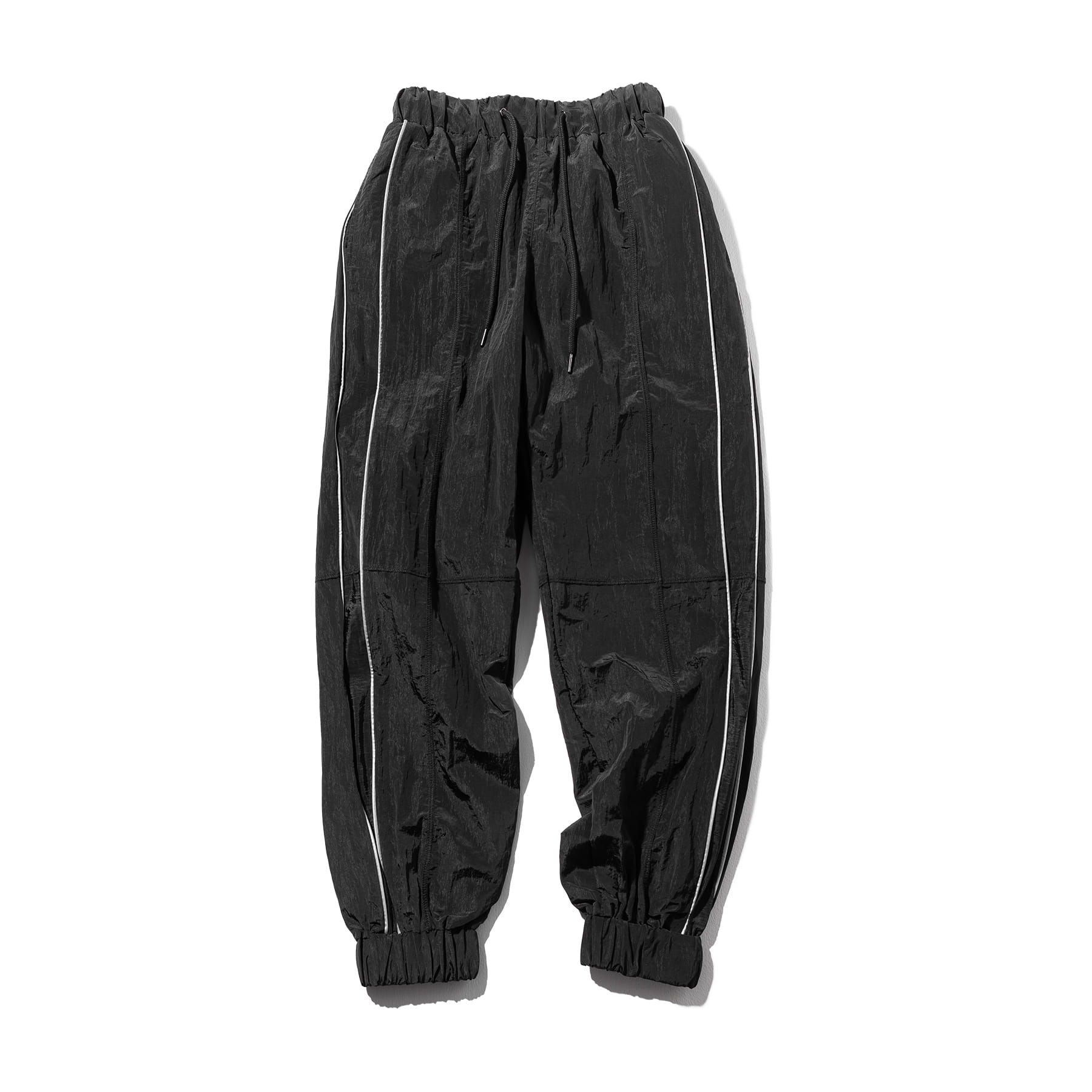 (30%)3M NYLON TRAINNING PANTS MSOTP006-BK