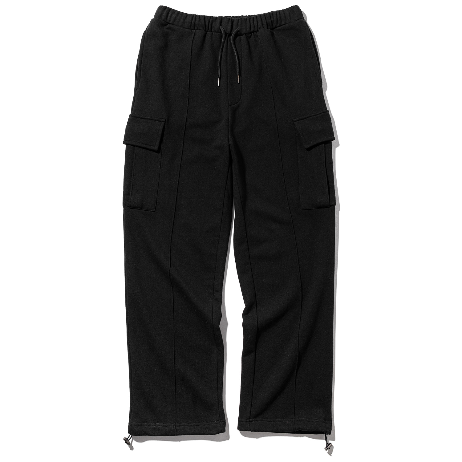 STRING HEAVY TRAINING PANTS MWZTP002-BK